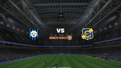 Photo of Live Streaming  Huachipato vs Everton CD 6 Juni 2021