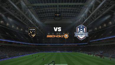 Photo of Live Streaming  Birmingham Legion FC vs FC Tulsa 6 Juni 2021