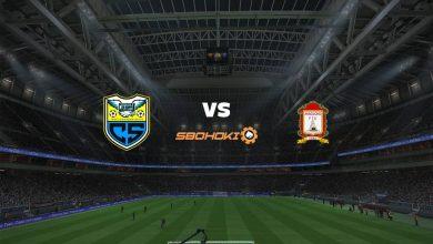 Photo of Live Streaming  Carlos Stein vs Ayacucho FC 10 Juni 2021