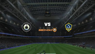 Photo of Live Streaming  Tacoma Defiance vs LA Galaxy II 27 Juni 2021