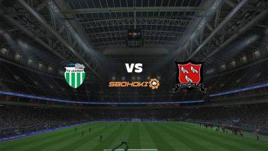 Photo of Live Streaming  FC Levadia Tallinn vs Dundalk 29 Juli 2021