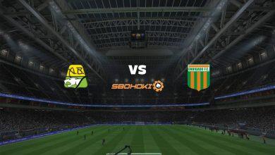 Photo of Live Streaming  Bucaramanga vs Envigado 28 Juli 2021