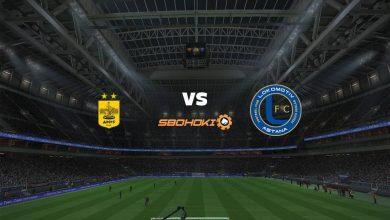 Photo of Live Streaming  Aris vs FC Astana 29 Juli 2021
