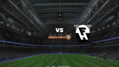 Photo of Live Streaming  Rosenborg vs FH Hafnarfjordur 29 Juli 2021