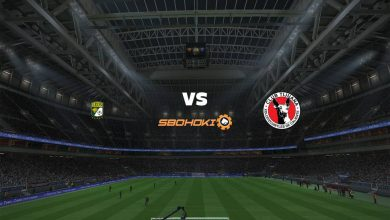 Photo of Live Streaming  León vs Tijuana 31 Juli 2021