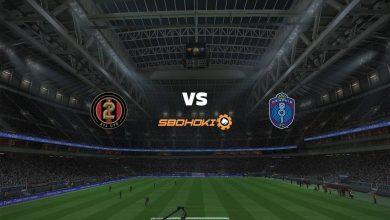 Photo of Live Streaming  Atlanta United 2 vs Memphis 901 FC 3 Juli 2021
