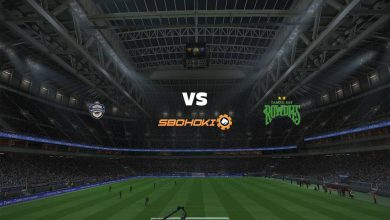 Photo of Live Streaming  Charlotte Independence vs Tampa Bay Rowdies 31 Juli 2021