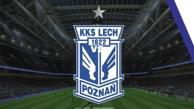 Photo of Live Streaming  KS Gornik Zabrze vs KKS Lech Poznan 30 Juli 2021