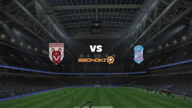 Photo of Live Streaming  Chattanooga Red Wolves vs Forward Madison FC 31 Juli 2021