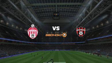 Photo of Live Streaming  Sepsi Sfantu Gheorghe vs FC Spartak Trnava 29 Juli 2021