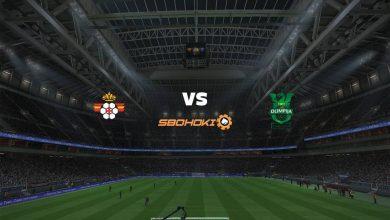 Photo of Live Streaming  Birkirkara vs Olimpija Ljubljana 29 Juli 2021