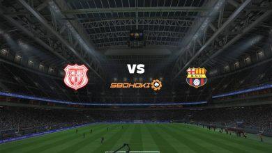 Photo of Live Streaming  Técnico Universitario vs Barcelona SC 1 Agustus 2021