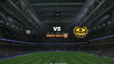 Photo of Live Streaming  Orebro SK vs Mjallby 7 Agustus 2021