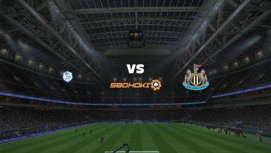 Photo of Live Streaming  Sheffield Wednesday vs Newcastle United U21 31 Agustus 2021