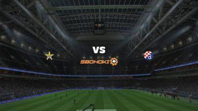Photo of Live Streaming  Sheriff Tiraspol vs Dinamo Zagreb 17 Agustus 2021