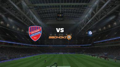 Photo of Live Streaming  Rakow Czestochowa vs KAA Gent 19 Agustus 2021