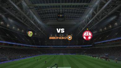Photo of Live Streaming  Slask Wroclaw vs Hapoel Be'er 5 Agustus 2021