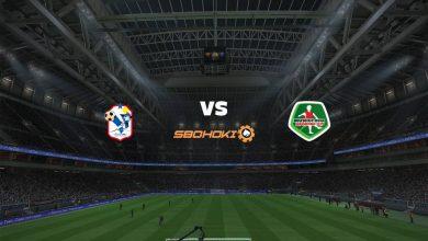 Photo of Live Streaming  Manta F.C. vs Mushuc Runa 15 Agustus 2021