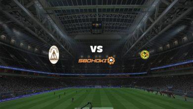 Photo of Live Streaming  Atlas vs América 15 Agustus 2021