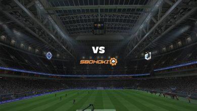 Photo of Live Streaming  Vancouver Whitecaps vs Minnesota United FC 1 Agustus 2021