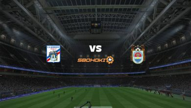 Photo of Live Streaming  Carlos A. Mannucci vs Deportivo Binacional 13 Agustus 2021