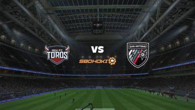 Photo of Live Streaming  Rio Grande Valley FC Toros vs San Antonio FC 9 Agustus 2021