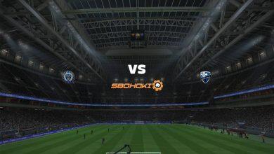 Photo of Live Streaming  Philadelphia Union vs Montreal Impact 22 Agustus 2021