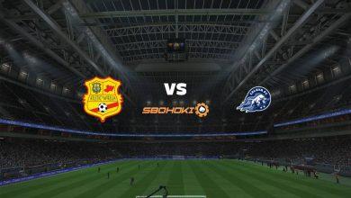 Photo of Live Streaming  Atlético Morelia vs Celaya 10 Agustus 2021