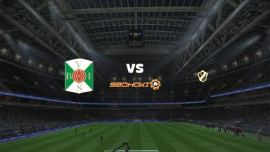 Photo of Live Streaming  Varbergs BoIS FC vs Halmstads BK 28 Agustus 2021