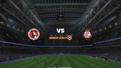 Photo of Live Streaming  Tijuana vs Toluca 7 Agustus 2021