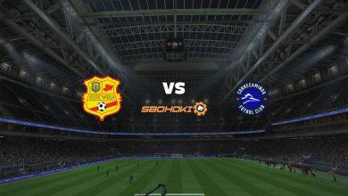 Photo of Live Streaming  Atlético Morelia vs Correcaminos 27 Agustus 2021