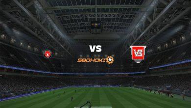 Photo of Live Streaming  FC Midtjylland vs Vejle BK 6 Agustus 2021