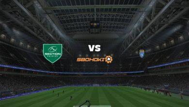 Photo of Live Streaming  Pau vs Bastia 21 Agustus 2021