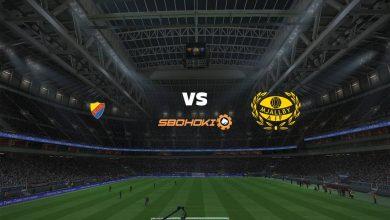 Photo of Live Streaming  Djurgardens IF vs Mjallby 23 Agustus 2021
