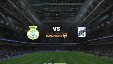 Photo of Live Streaming  Cusco FC vs Carlos A. Mannucci 17 Agustus 2021