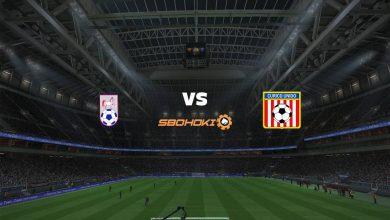 Photo of Live Streaming  Melipilla vs Curicó Unido 25 Agustus 2021