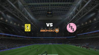 Photo of Live Streaming  Academia Cantolao vs Sport Boys 8 Agustus 2021