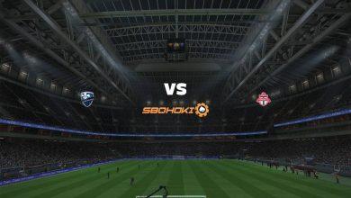 Photo of Live Streaming  Montreal Impact vs Toronto FC 27 Agustus 2021