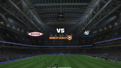 Photo of Live Streaming  SK Brann vs Haugesund 28 Agustus 2021