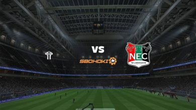 Photo of Live Streaming  Heracles Almelo vs NEC Nijmegen 29 Agustus 2021