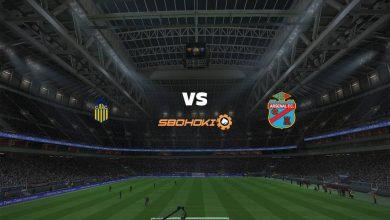 Photo of Live Streaming  Rosario Central vs Arsenal de Sarandí 25 Agustus 2021