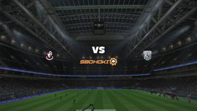 Photo of Live Streaming  Bournemouth vs West Bromwich Albion 6 Agustus 2021