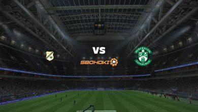 Photo of Live Streaming  Rijeka vs Hibernian 12 Agustus 2021