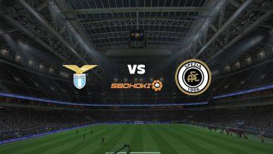 Photo of Live Streaming  Lazio vs Spezia 28 Agustus 2021