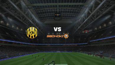 Photo of Live Streaming  Roda JC Kerkrade vs Excelsior 13 Agustus 2021