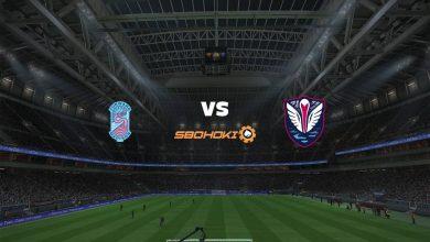 Photo of Live Streaming  Forward Madison FC vs South Georgia Tormenta FC 15 Agustus 2021