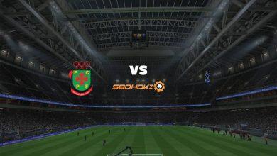Photo of Live Streaming  Paços de Ferreira vs Tottenham Hotspur 19 Agustus 2021