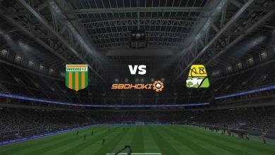 Photo of Live Streaming  Envigado vs Bucaramanga 5 Agustus 2021