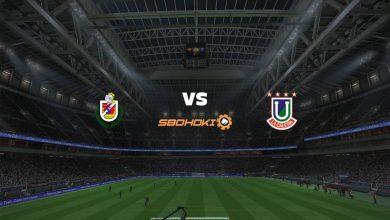 Photo of Live Streaming  La Serena vs Unión La Calera 14 Agustus 2021
