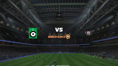 Photo of Live Streaming  Cercle Brugge KSV vs Anderlecht 15 Agustus 2021
